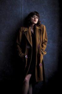 Charakterystyka ocieplanego okrycia dla kobiet, najpiękniejsze płaszcze dla każdej pani?